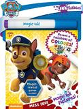 Inkredibles: Paw Patrol - Magic Ink Picture Set