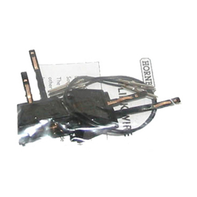 Track Link Wire Pack - 00 Gauge
