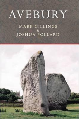 Avebury by Mark Gillings