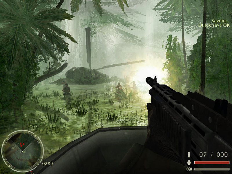 Terrorist Takedown: Covert Operations for PC Games image
