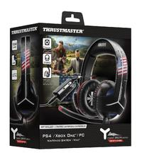 Thrustmaster Y-300CPX Far Cry 5 Gaming Headset for
