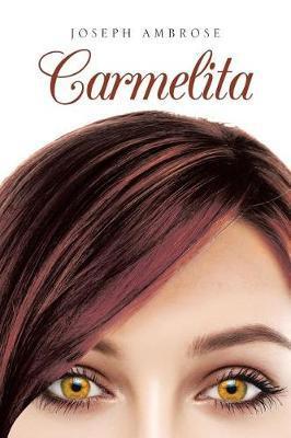 Carmelita by Joseph Ambrose image
