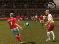 UEFA Euro 2004 for Xbox image