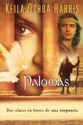 Palomas by Keila Ochoa Harris