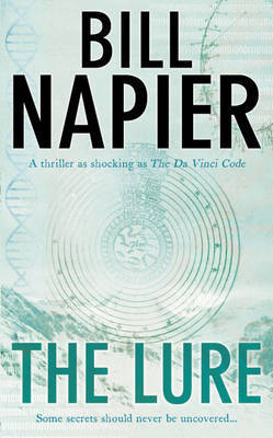 The Lure by Bill Napier