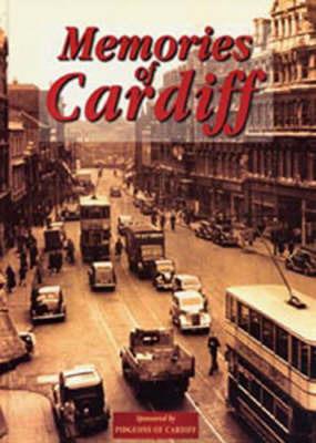 Memories of Cardiff