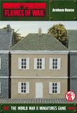 Flames of War: Arnhem House