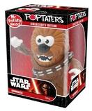 Star Wars: Chewbacca Poptaters Mr. Potato Head