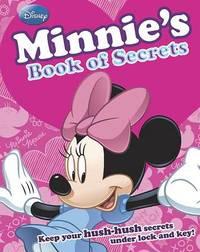 Disney Vintage Minnie Mouse by Parragon Books Ltd