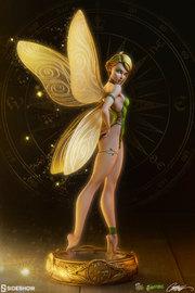Fairytale Fantasies - Tinkerbell Statue