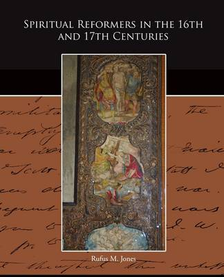 the reformation of christianity and the interaction of religions in the 16th and 17th centuries