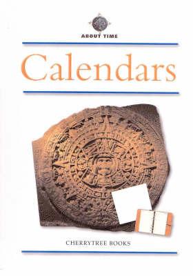 Calendars by Brian Williams
