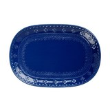 Maxwell & Williams - Ponto Oblong Platter