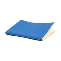 Ciak Appuntino Notebook 2-Pack - Blue & Turquoise