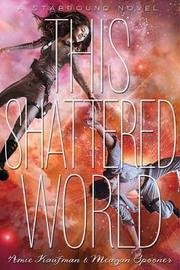 This Shattered World by Amie Kaufman image