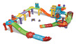 Vtech Toot Toot Drivers: Ultimate Track Set