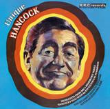 Unique Hancock