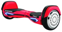 Razor: Hovertrax 2.0 - Electric Ride-On (Red)