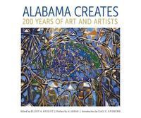 Alabama Creates