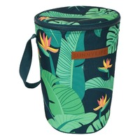 Sunnylife: Cooler Bucket Bag - Monteverde