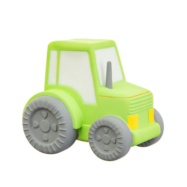 Sass & Belle: Tractor Night Light