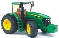 Bruder John Deere 7930 Tractor