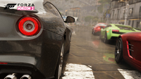 Forza Horizon 2 Anniversary Edition for Xbox One image