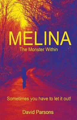 Melina by David Parsons image