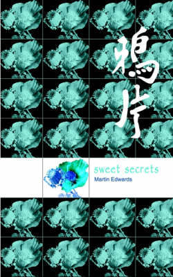 Sweet Secrets by Mark Andrews