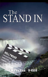 The Stand-in by Linda Hill image