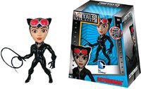 Jada Metals: Catwoman - Die-Cast Figure image