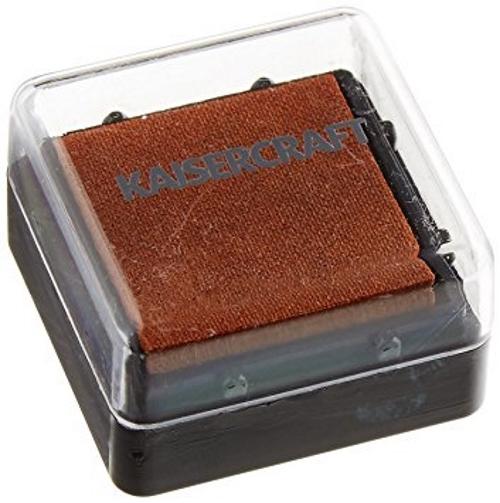 Kaisercraft Vintage Ink Pad - Small