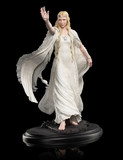 The Hobbit: The Lady Galadriel at Dol Guldur - 1/6 Scale Replica Figure