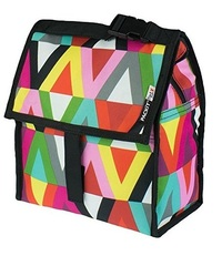 Packit Viva Personal Cooler