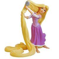 Tangled Figure - Rapunzel