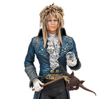 "Labyrinth: 7"" Jareth the Goblin King - Action Figure"