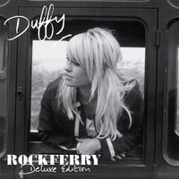 Rockferry - Deluxe Edition by Duffy