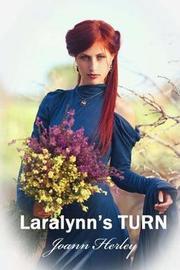 Laralynn's Turn by Joann Herley image
