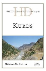 a study of the kurds