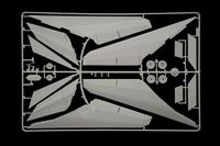 Italeri 1/48 F117A Nighthawk - Scale Model Kit image