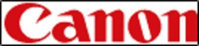 CANON A65 Adobe Postscript 3 Module for LBP2000 Laser  Printer