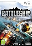 Battleship for Nintendo Wii
