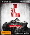 The Evil Within for PS3