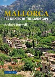 Mallorca by Richard Buswell