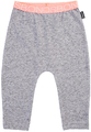 Bonds Stretchy Leggings - Granite Marble (18-24 Months)