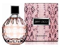 Jimmy Choo: Women's Perfume - (EDP, 100ml) image