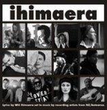 Ihimaera by Various