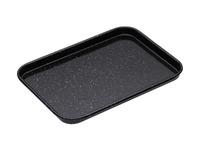 MasterClass: Pro Vitreous Enamel Baking Tray (24x18cm)