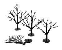 Woodland Scenics Tree Armatures 6,9 (Deciduous)