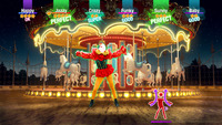 Just Dance 2021 for PS5